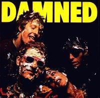 La Grande escroquerie du rock'n roll - film 1981 - AlloCin